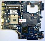 Материнская плата для Lenovo G780 - 11013584 LA-6758P