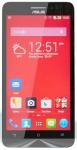 Asus Zenfone 6 Intel Atom Z2580 6' IPS Hd Rom 16Gb Ram 2 Gb