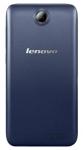 Задняя крышка для Lenovo A526