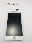 Дисплейный модуль на Iphone 8 Plus