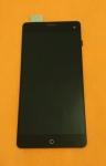 LCD экран и тачскрин для Elephone G7
