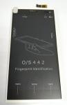 LCD экран и тачскрин для Elephone P2000