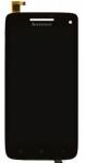LCD с Touch к lenovo S960