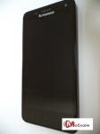 LCD+touch в сборе для Lenovo S660