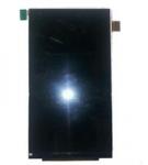 LCD дисплей для THL W100/W100s