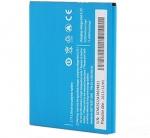 Аккумуляторная батарея для Elephone P8