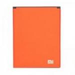 Аккумуляторная батарея BM45 для Xiaomi Redmi Note 2