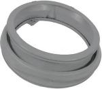 Манжета для горизонтальной стиральной машины Electrolux 3790201309
