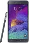 Samsung N910H Galaxy Note 4 (Charcoal Black)