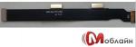 Основной шлейф для Lenovo S860