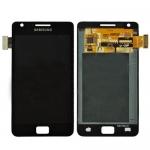 LCD Экран и Touch к Samsung i9100