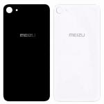 Задняя часть корпуса для Meizu U10