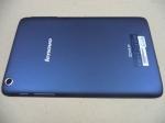 Задняя крышка для Lenovo A5500