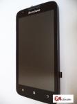 LCD Экран и Touch в сборе к Lenovo A680