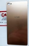 Задняя крышка для Nomi i506 Shine