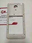 Задняя рамка с полифоническим динамиком для Meizu MX4