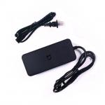 Зарядное устройство для велосипеда Xiaomi qicycle ef1
