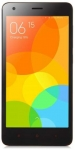 "Xiaomi Redmi 2 LTE IPS Hd 4.7"" Snapdragon Quad Core Ram 1Gb Rom 8Gb Android 4.4.4"