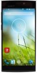 """UMI ZERO IPS FHd 5"""" MTK6592T Octa Core 13Mpx Ram 2Gb Rom 16Gb Android 4.4"""
