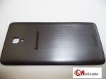 Задний комплект для Lenovo S660