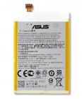 Аккумуляторная батарея для Asus ZenFone 6