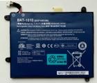 Аккумуляторная батарея BAT-1010 для Acer A500