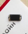 Слуховой динамик спикер для Lenovo A6010