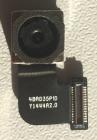 Задняя камера для Meizu M1