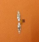 Шлейф кнопки громкости для Elephone G6