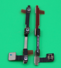 Шлейф кнопки питания и громкости для Xiaomi Mi5