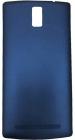 Задняя крышка для Elephone G5