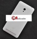 Задняя крышка для Asus ZenFone 6