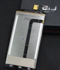Экранный модуль для Elephone G5