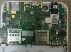 Материнская плата для Lenovo A6020a46 K5