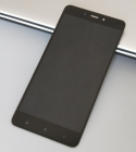 Дисплейный модуль для Xiaomi Redmi Note 4
