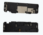 Внешний динамик бузер для Xiaomi Mi Note 2