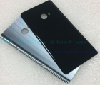 Задняя крышка для Xiaomi Mi Note 2