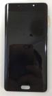 Дисплейный модуль для Xiaomi Mi Note 2