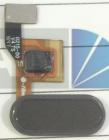 Кнопка home для Xiaomi Mi Note 2