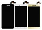 Дисплейный модуль Xiaomi Redmi 4x
