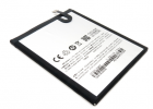 Аккумулятор для Meizu M5 Note