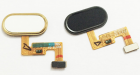 Кнопка Home для Meizu Pro 6 Plus