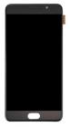 Дисплейный модуль для Meizu Pro 6 Plus (уценка)