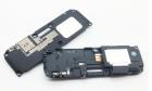 Внешний динамик бузер для Xiaomi Mi6