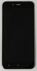 Дисплей для Xiaomi Mi A1