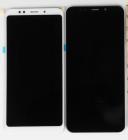 Дисплейный модуль для Xiaomi Redmi 5 plus (Original)