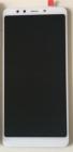 Дисплейный модуль для Xiaomi Redmi 5 (Original)