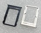 Кардхолдер для Xiaomi Mi Note 3
