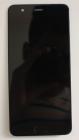 Дисплей для Xiaomi Mi Note 3