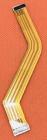 Основной шлейф для Blackview S8